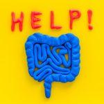 腸活で腸内環境を改善!