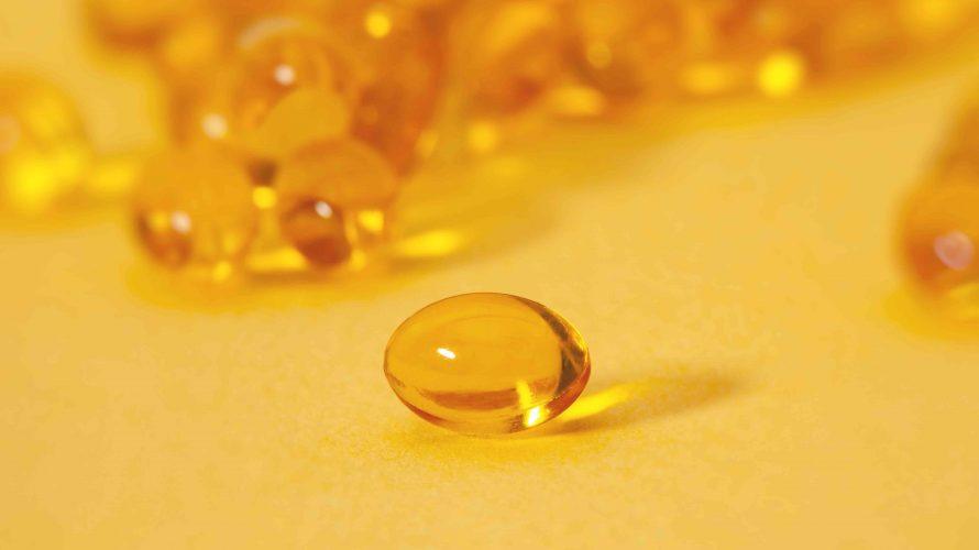 プロテインサプリメントの種類と摂取方法について