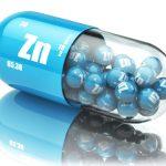 亜鉛サプリメントを摂取する効果的なタイミング
