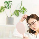 亜鉛のサプリメントは抜け毛の対策として人気